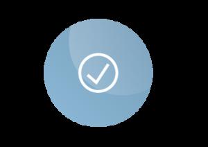 Icon_Dienstleistung