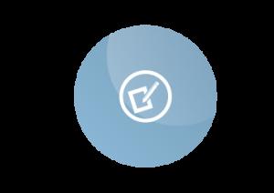 Icon_Vermittlung